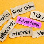 Google AdWords tips for medical websites