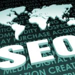 2 Ways SEO Consistency Can Help Your Medical Practice