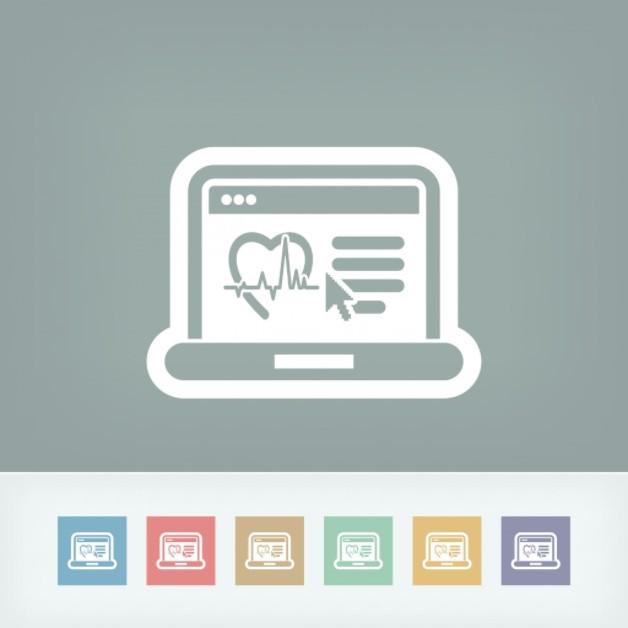 medical SEO website improvement techniques