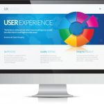 User experience in healthcare system