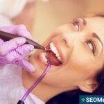 digital marketing tips for dentists
