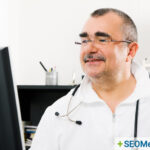 what is healthcare marketing