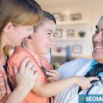 hispanic marketing for doctors