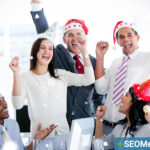 holiday marketing tips for doctors
