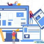 SEOMedical.com: Three tips to easily improve your hospital website design