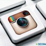 instagram healthcare marketing