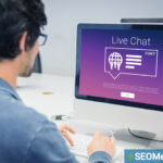 live chat for doctors