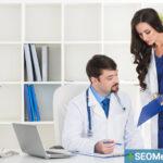 local healthcare marketing strategies