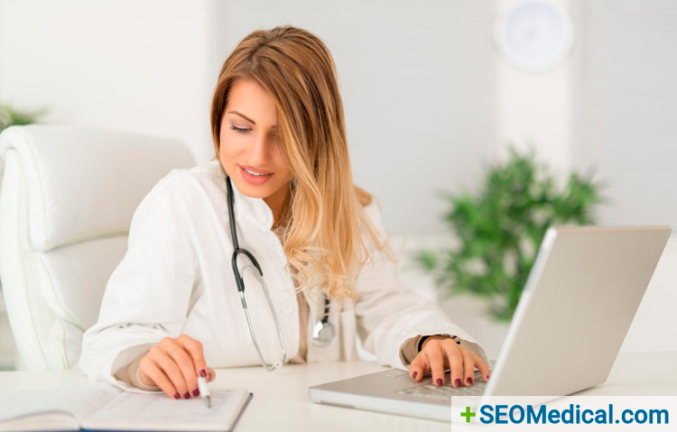 SEOMedical.com: Things to know about directories when marketing for doctors