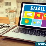 3 Email Marketing Tips to Help Grow Your Medical Practice