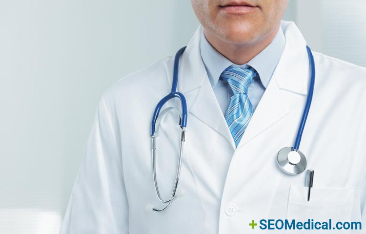 medical marketing compliance